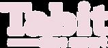 tabit-logo-dine-smart-light-green.png
