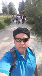 טיולים בישראל טיולים חינם