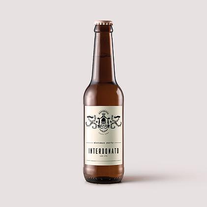 קלוצמן בירה איטלקית.png