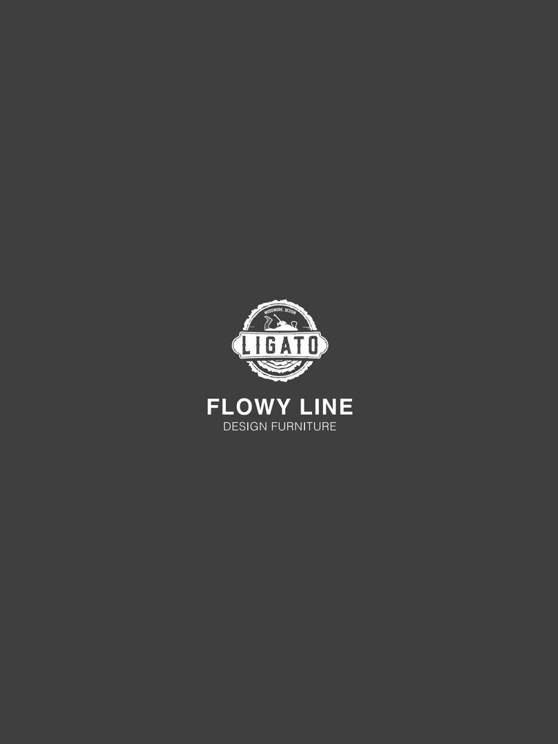 Flowy Line - Ligato (9k).jpg