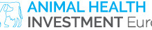 The Animal Health Investment