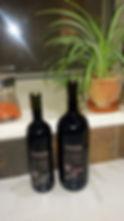 יין גורמה