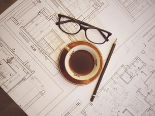שרון ארני - תכנון ועיצוב פנים