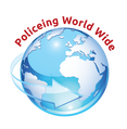 logo שיטור חובק עולם-01.png
