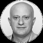 Eran Waldman