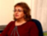 אורלי רופ - תעודת קלינאי תקשורת