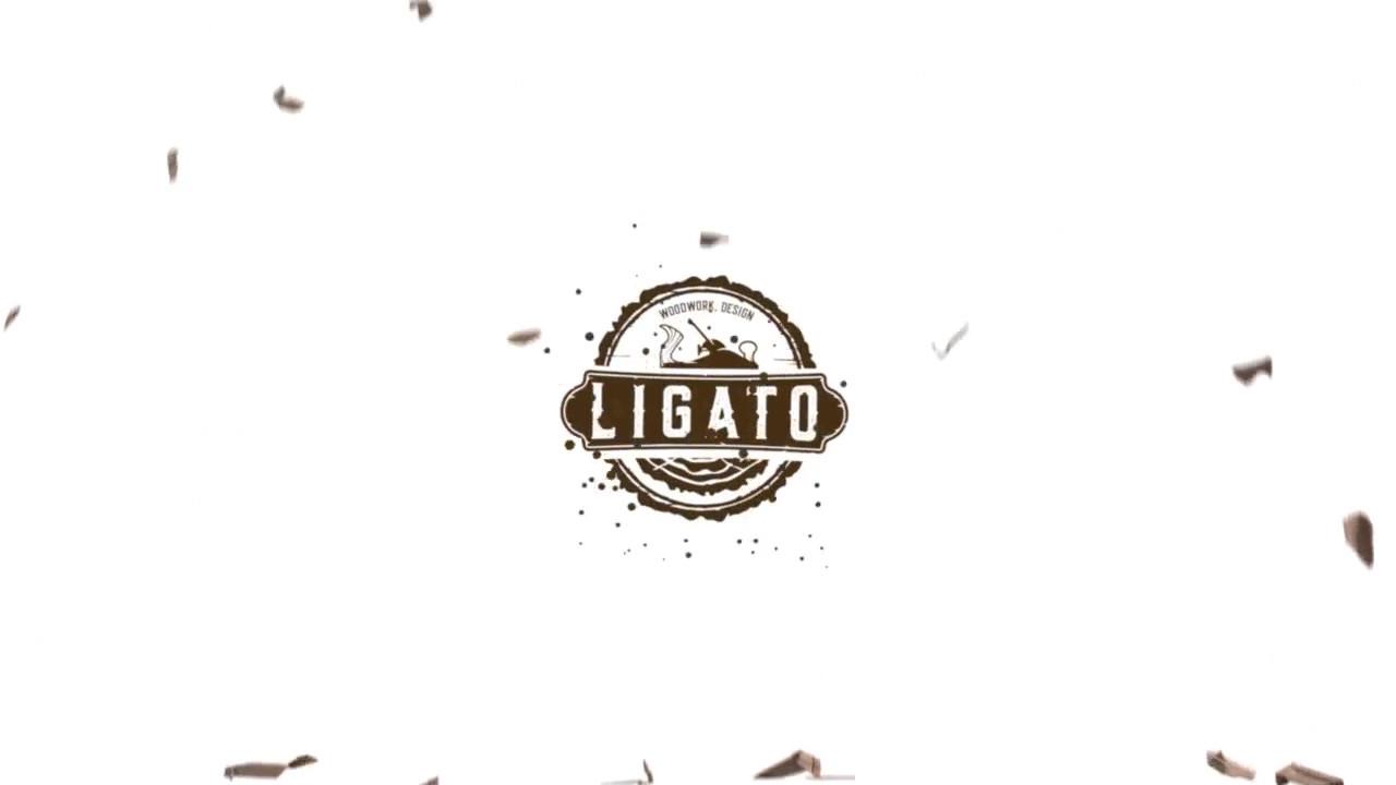 וידאו לוגו LIGATO (4).mp4
