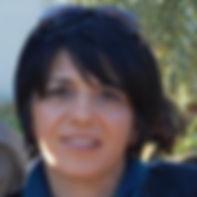 לריסה חבסטובסקי