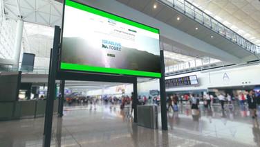 Airport Billboard.mp4