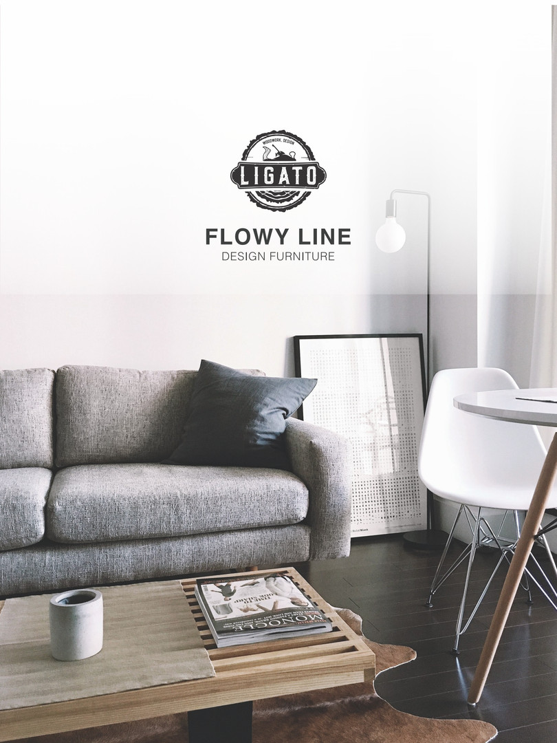 Flowy Line - Ligato (1).jpg