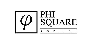 Phi Square.png