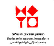 לוגו-מוזיאון-ישראל.jpg