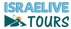 Israelive Logo - עותק.png