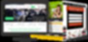 Wix Master | ניהול לקוחות