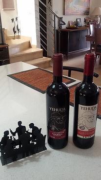 שולי שף - יין.jpeg
