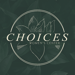 choices green logo-01.png