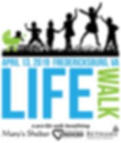LifeWalk_OnlyBenafactors-2019.jpg