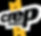 CREP-PROTECT-LOGO-300x262.png