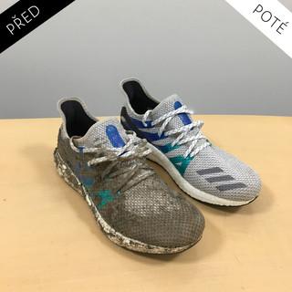 Sepatos - Prémiové mytí a péče o boty. Čištění bot Praha. Mytí bot Praha 32