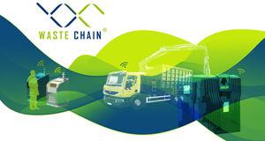Waste chain 3.jpg