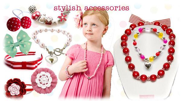 stylish-kiddish-applecross-clothing-reta