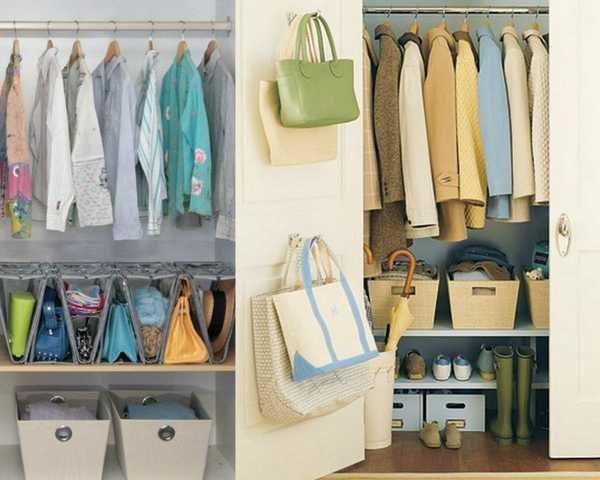 shelves-hooks-storage-organisers-handbag