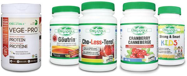 organika-health-products.jpg