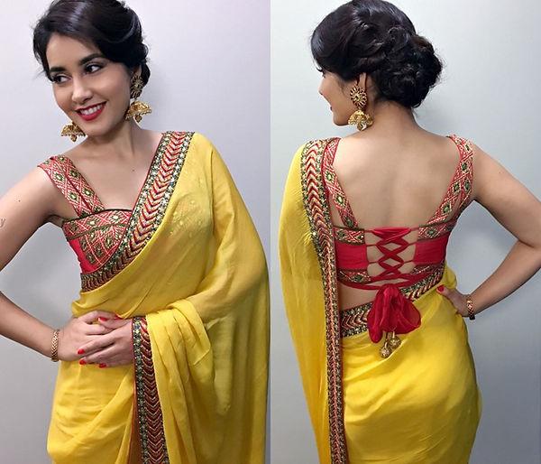 designer-blouse-designs-images-37.jpg