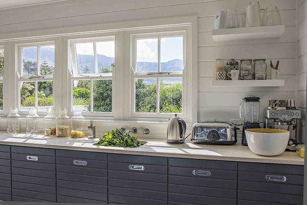Kitchencounterappliances-GettyImages-687