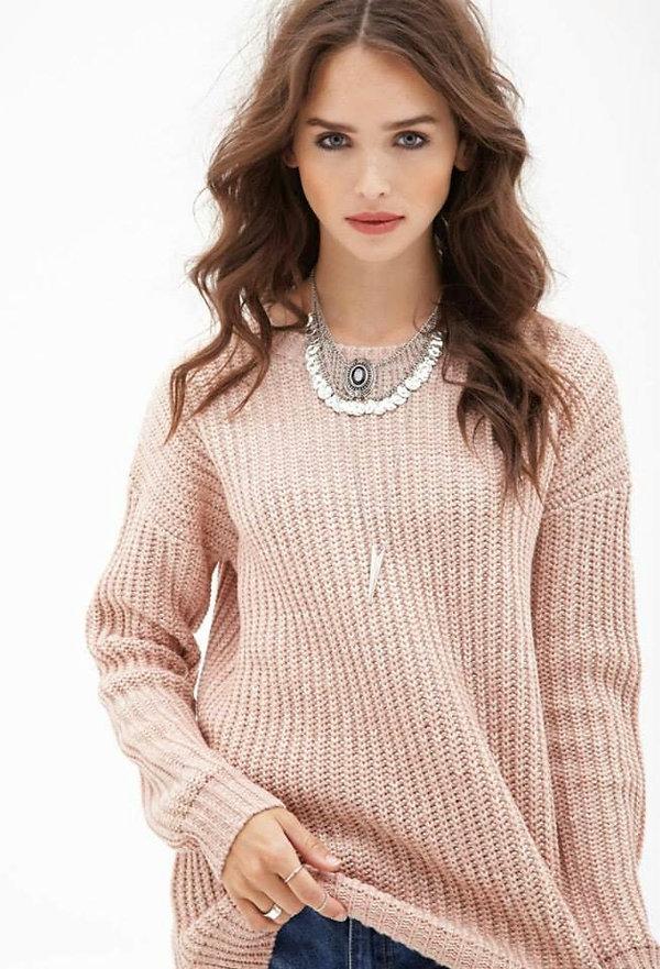 Winter-Wear-Sweaters-For-Western-Ladies-