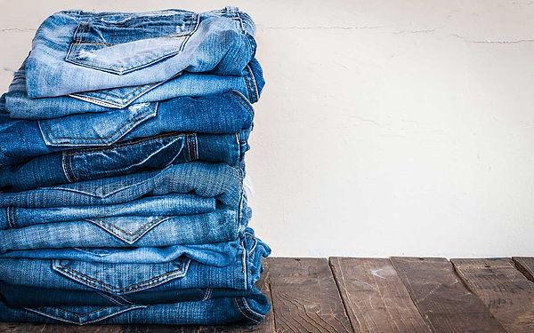 old-denim-jeans-ftr.jpg