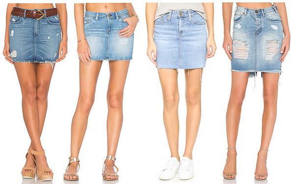 denim-mini-skirts-for-summer-3.jpg