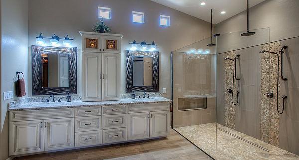 bathroom-remodel-Phoenix-97thStreet-slid