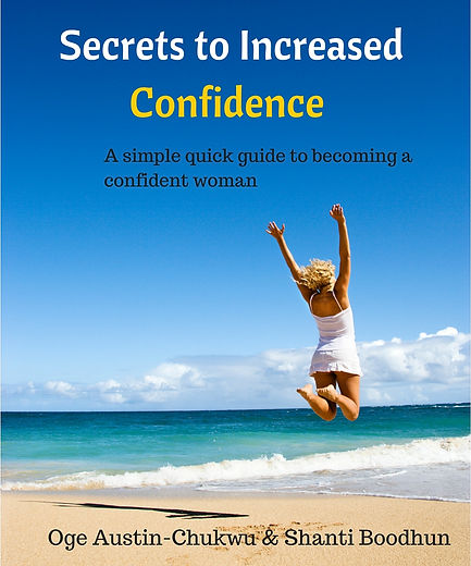Increase Your Confidence in 5 Days.jpg