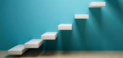 leadership-steps-small2-1024x486.jpg