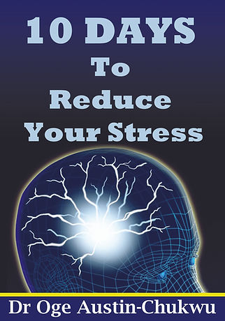 book_cover-reduce stress.jpg