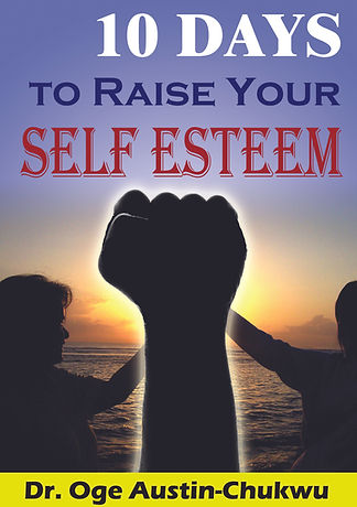 self_esteem cover.jpg