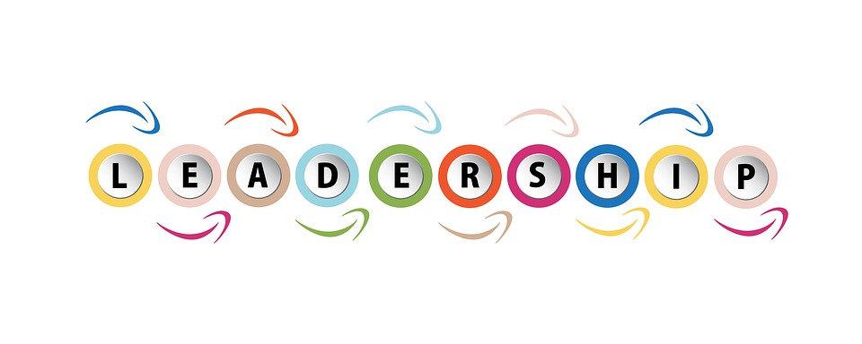 leadership-3331244_960_720.jpg