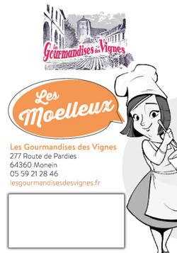 Etiquette_LES-MOELLEUX-PROPO2-Elisabeth-