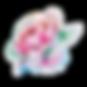robe de mariée, un oui vers l'infini, mariage, mariée, boutique, boutique mariée, orthez, dax, boutique mariage pau, boutique mariage orthez, boutique mariage dax, robe de mariée, robe de cocktail, robe, achat robe, achat robe de mariée, achat chaussures mariage, chaussures mariage orthez, chaussures mariage pau, chaussures mariage dax, enfants mariage, habits enfants mariage