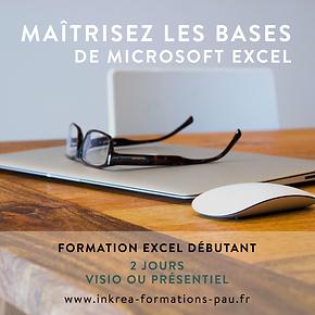 Post-Formation-Excel-Débutant.png