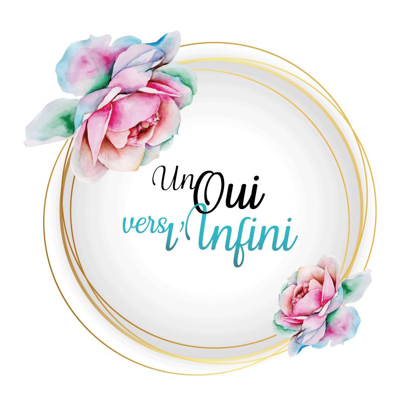 Logo_un-oui-vers-l'Infini_Web-avec-fond-