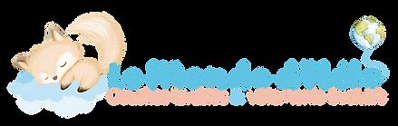 logo, monde d'helo, couches, couche, bébé, couche bébé, couche lavable, couche jetable, couches écologiques, couche écologique, zéro déchet, bébé zéro déchet, vêtements ecologiques, vetements evolutifs, le monde d'helo, acheter couche lavable, boutique en ligne, boutique couches lavables, bébé écologique, enceinte, mettre une couche lavable, comment faire avec couche lavable, vetements adaptés taille enfant, enfant, jeune enfant, nourrisson, nourisson, change bébé, changer bébé sans déchet