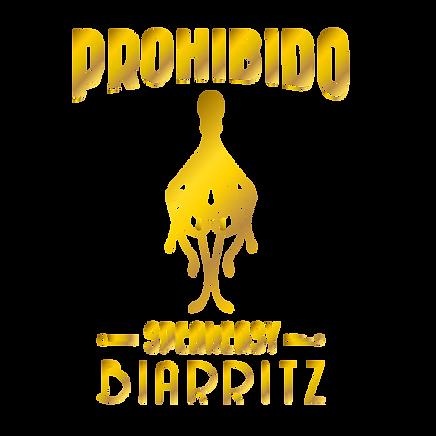 Logo-prohibido-Biarritz.png