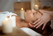 young-woman-having-face-massage-relaxing-in-spa-salon-WEB.png