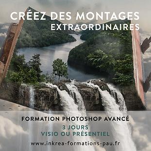 Post-Formation-Photoshop-Avancé.png