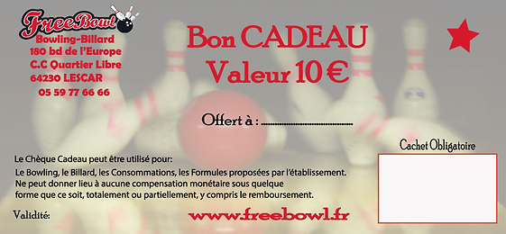 cheque-cadeau-10E.png