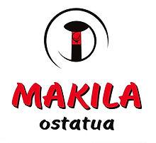 Restaurant Makila, Makila Bayonne, Bayonne,  Bassussary, golf bassussary, golf bayonne, golf makila, resto golf bayonne, repas de groupe, repas mariage, repas baptême, panorama, vue golf, resto golf makila