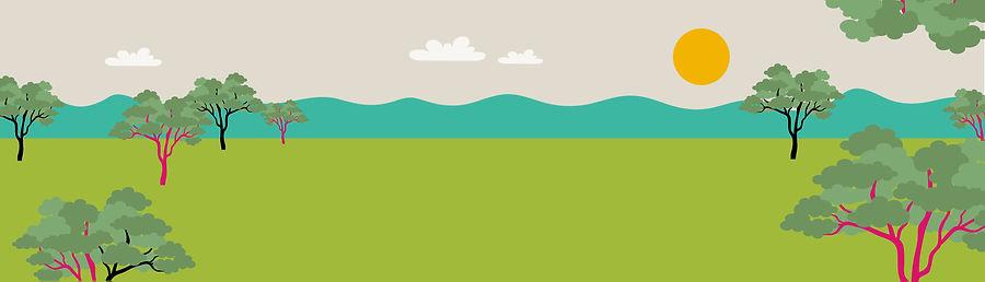 Bandeau-paysage2.jpg