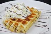 waffles-2412628_1920.jpg
